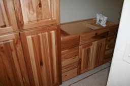 These Are The Bathroom Cabinets Like All The Other
